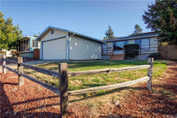 Photo of 9609 Tenaya Way, Kelseyville, CA 95451 (MLS # LC19256164)