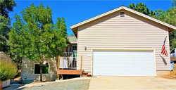 Photo of 3532 Morningside Circle, Kelseyville, CA 95451 (MLS # LC19256621)