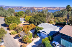 Photo of 10365 Boren Bega Drive, Kelseyville, CA 95451 (MLS # LC19257020)