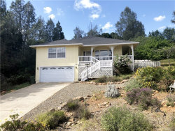Photo of 17895 Deer Hill Road, Hidden Valley Lake, CA 95467 (MLS # LC19258274)