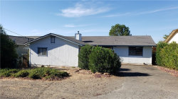Photo of 16915 Greenridge Road, Hidden Valley Lake, CA 95467 (MLS # LC19262295)