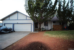 Photo of 4652 Hawaina Way, Kelseyville, CA 95451 (MLS # LC19265236)