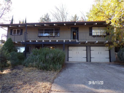 Photo of 4604 Hawaina Way, Kelseyville, CA 95451 (MLS # LC19269753)