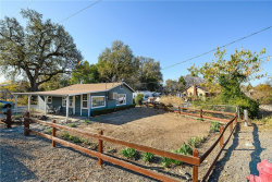 Photo of 4575 Foothill Drive, Lucerne, CA 95458 (MLS # LC19271127)
