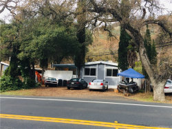 Photo of 11092 E Highway 20, Clearlake Oaks, CA 95423 (MLS # LC19277868)
