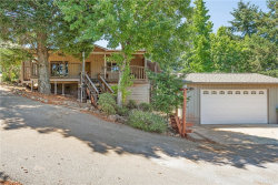 Photo of 9607 Marmot Way, Kelseyville, CA 95451 (MLS # LC20000789)