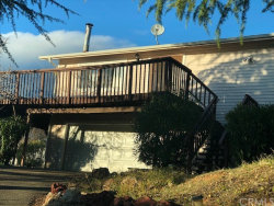 Photo of 6890 Echo Drive, Kelseyville, CA 95451 (MLS # LC20003748)
