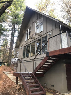 Photo of 16642 Mountain View Drive, Cobb, CA 95426 (MLS # LC20007627)