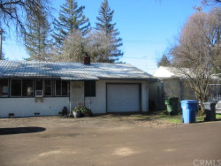 Photo of 6206 Hale Ave, Clearlake, CA 95422 (MLS # LC20023003)