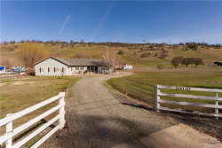 Photo of 20030 Hartmann Road, Hidden Valley Lake, CA 95467 (MLS # LC20023290)