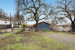 Photo of 15947 42nd Avenue, Clearlake, CA 95422 (MLS # LC20027696)