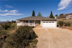 Photo of 20112 Powder Horn Road, Hidden Valley Lake, CA 95467 (MLS # LC20032241)