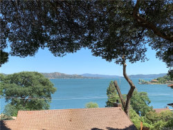 Photo of 2960 Southlake Drive, Kelseyville, CA 95451 (MLS # LC20038601)