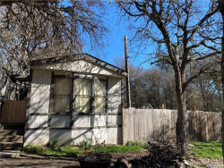 Photo of 4072 Lane Avenue, Clearlake, CA 95422 (MLS # LC20039198)