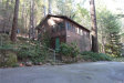 Photo of 16241 Bottle Rock Road, Cobb, CA 95426 (MLS # LC20042387)