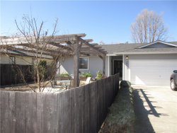 Photo of 2635 Clipper Lane, Lakeport, CA 95453 (MLS # LC20047023)