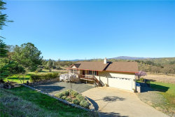 Photo of 16387 Conestoga Road, Hidden Valley Lake, CA 95467 (MLS # LC20047162)