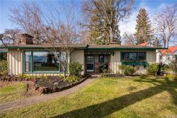 Photo of 2155 Lakeshore Boulevard, Lakeport, CA 95453 (MLS # LC20049364)