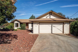 Photo of 4576 Lagoon Drive, Kelseyville, CA 95451 (MLS # LC20051163)