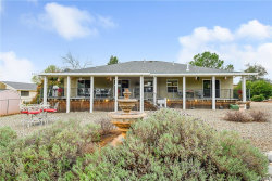 Photo of 19512 Stonegate Road, Hidden Valley Lake, CA 95467 (MLS # LC20054528)