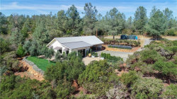Photo of 17022 Ranch Road, Middletown, CA 95461 (MLS # LC20056133)