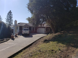 Photo of 3710 Broadview Court, Kelseyville, CA 95451 (MLS # LC20057516)