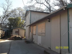 Photo of 3740 Mullen Avenue, Clearlake, CA 95422 (MLS # LC20058487)