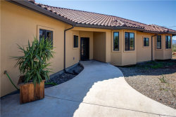 Photo of 21882 Yankee Valley Road, Hidden Valley Lake, CA 95467 (MLS # LC20061690)