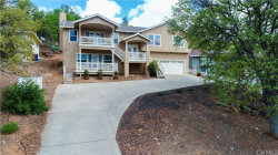 Photo of 18802 W Ridge View Drive, Hidden Valley Lake, CA 95467 (MLS # LC20065944)
