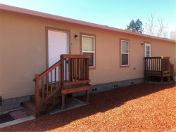 Photo of 6157 2nd Avenue, Lucerne, CA 95458 (MLS # LC20068716)