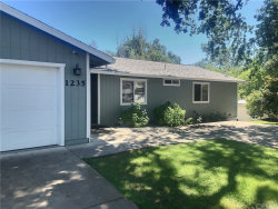 Photo of 1235 Sixth Street, Lakeport, CA 95453 (MLS # LC20072719)