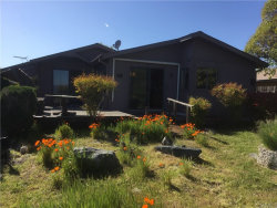 Photo of 1800 S Main St, Unit 96, Lakeport, CA 95453 (MLS # LC20074456)