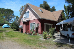 Photo of 520 Margot Lane, Lakeport, CA 95453 (MLS # LC20077828)
