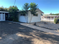 Photo of 3297 13th Street, Clearlake, CA 95422 (MLS # LC20078045)