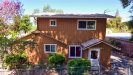 Photo of 6547 Forestview Drive, Kelseyville, CA 95451 (MLS # LC20078313)