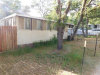 Photo of 4131 Lane Avenue, Clearlake, CA 95422 (MLS # LC20080477)