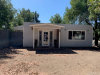 Photo of 12801 E Highway 20, Clearlake Oaks, CA 95423 (MLS # LC20084071)