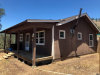Photo of 21710 E Highway 20, Clearlake Oaks, CA 95423 (MLS # LC20084282)
