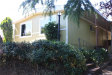 Photo of 3343 Lakeview Drive, Nice, CA 95464 (MLS # LC20086129)