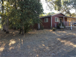 Photo of 6075 Spruce Avenue, Clearlake, CA 95422 (MLS # LC20087074)
