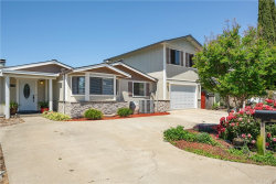 Photo of 7335 Marina Court, Clearlake, CA 95422 (MLS # LC20088981)