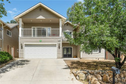 Photo of 15404 Highlands Harbor Road, Clearlake, CA 95422 (MLS # LC20096759)