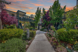 Photo of 10 Royale Avenue, Unit 20, Lakeport, CA 95453 (MLS # LC20097682)