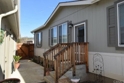 Photo of 9030 Palomino Court, Lower Lake, CA 95457 (MLS # LC20098531)