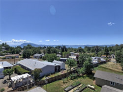 Photo of 6924 Butte Street, Nice, CA 95464 (MLS # LC20099523)