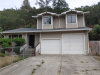 Photo of 2891 Bender Drive, Lucerne, CA 95458 (MLS # LC20105224)