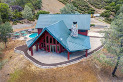 Photo of 7300 8 W 25, Lucerne, CA 95458 (MLS # LC20107033)