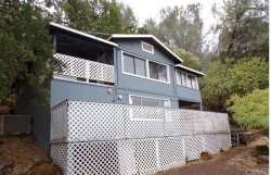 Photo of 12925 Anderson Road, Lower Lake, CA 95457 (MLS # LC20111711)