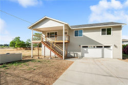 Photo of 19857 Bear Valley Road, Hidden Valley Lake, CA 95467 (MLS # LC20112105)