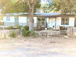 Photo of 3735 Lincoln Avenue, Clearlake, CA 95422 (MLS # LC20112343)